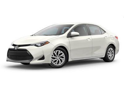 Toyota-Corolla2017