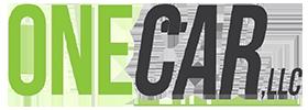 logo-onecar280x100